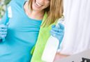 The essential signs of a clean home
